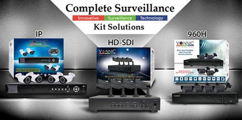 surveillance-kits