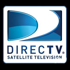 direc-tv